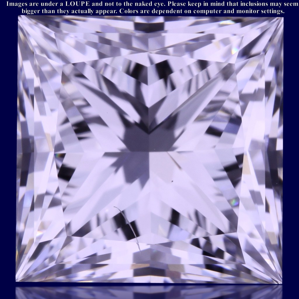Snowden's Jewelers - Diamond Image - LG1783