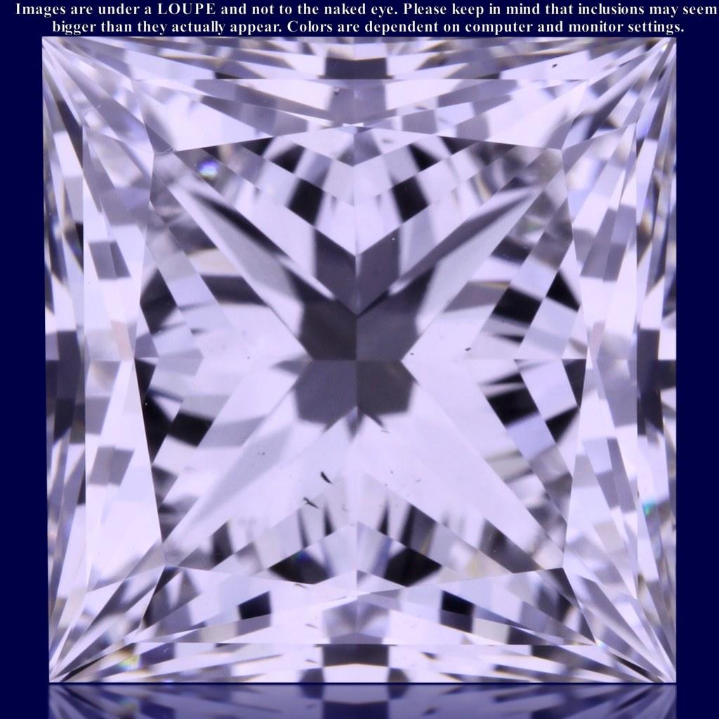 Sohn and McClure Jewelers - Diamond Image - LG1784