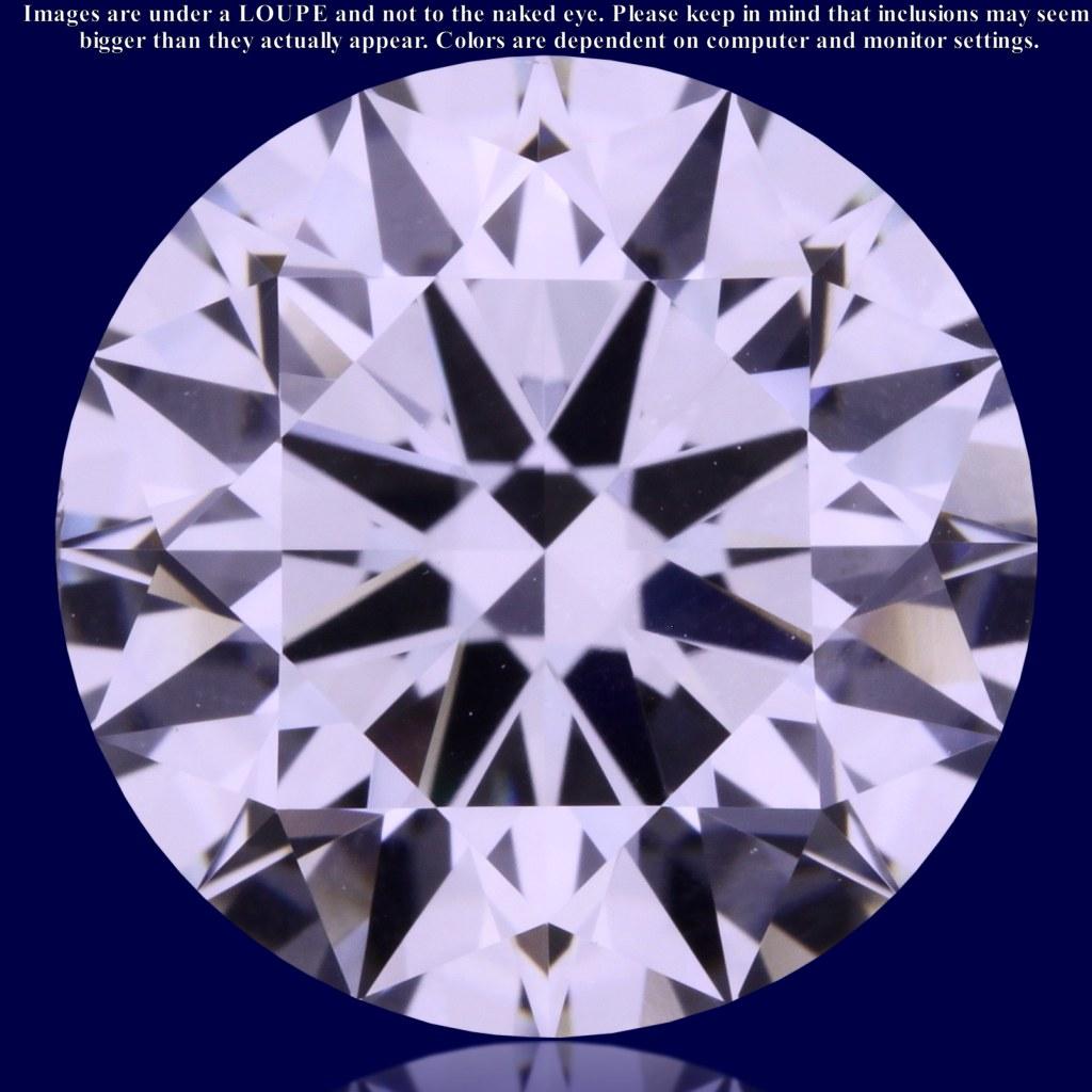 Quality Jewelers - Diamond Image - LG1791