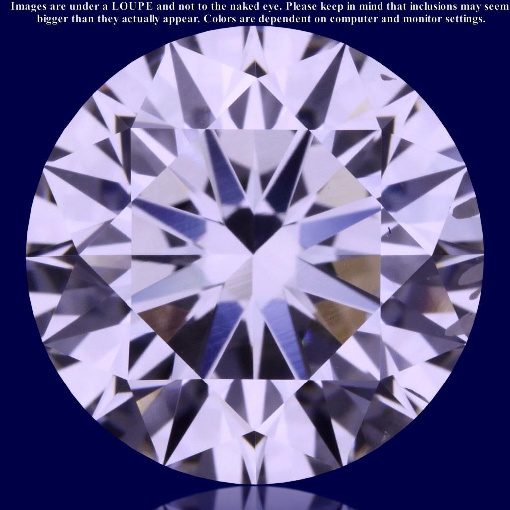 Quality Jewelers - Diamond Image - LG1792