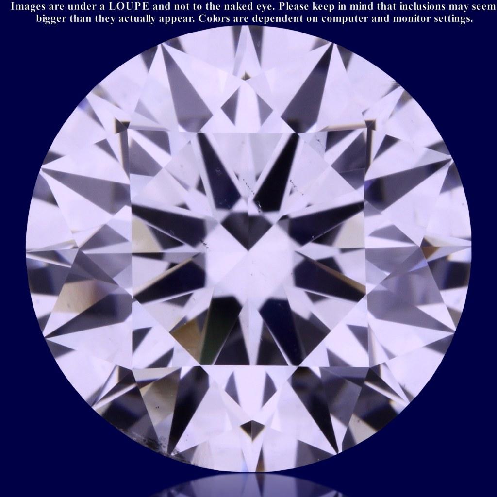 Snowden's Jewelers - Diamond Image - LG1793