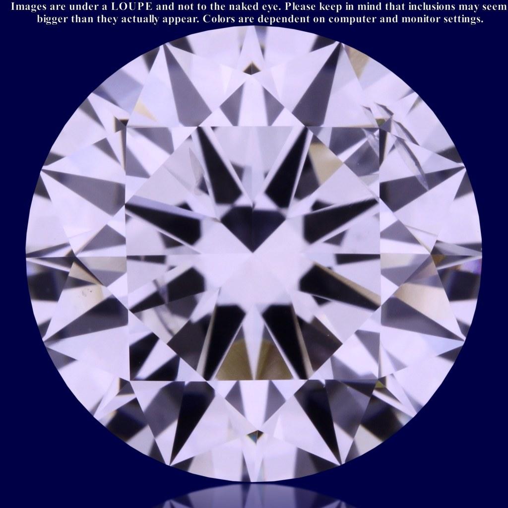 Designs by Shirlee - Diamond Image - LG1794
