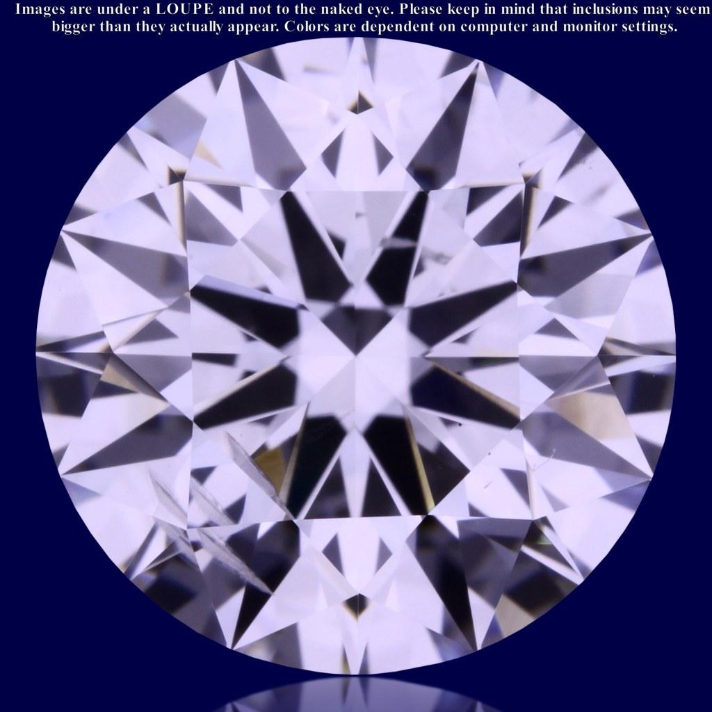 Emerald City Jewelers - Diamond Image - LG1799