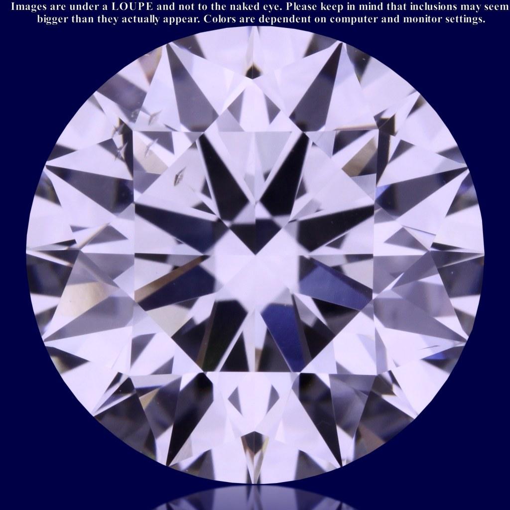 J Mullins Jewelry & Gifts LLC - Diamond Image - LG1801
