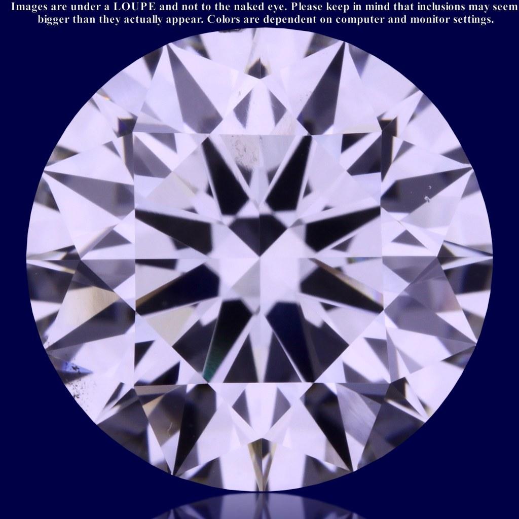J Mullins Jewelry & Gifts LLC - Diamond Image - LG1802