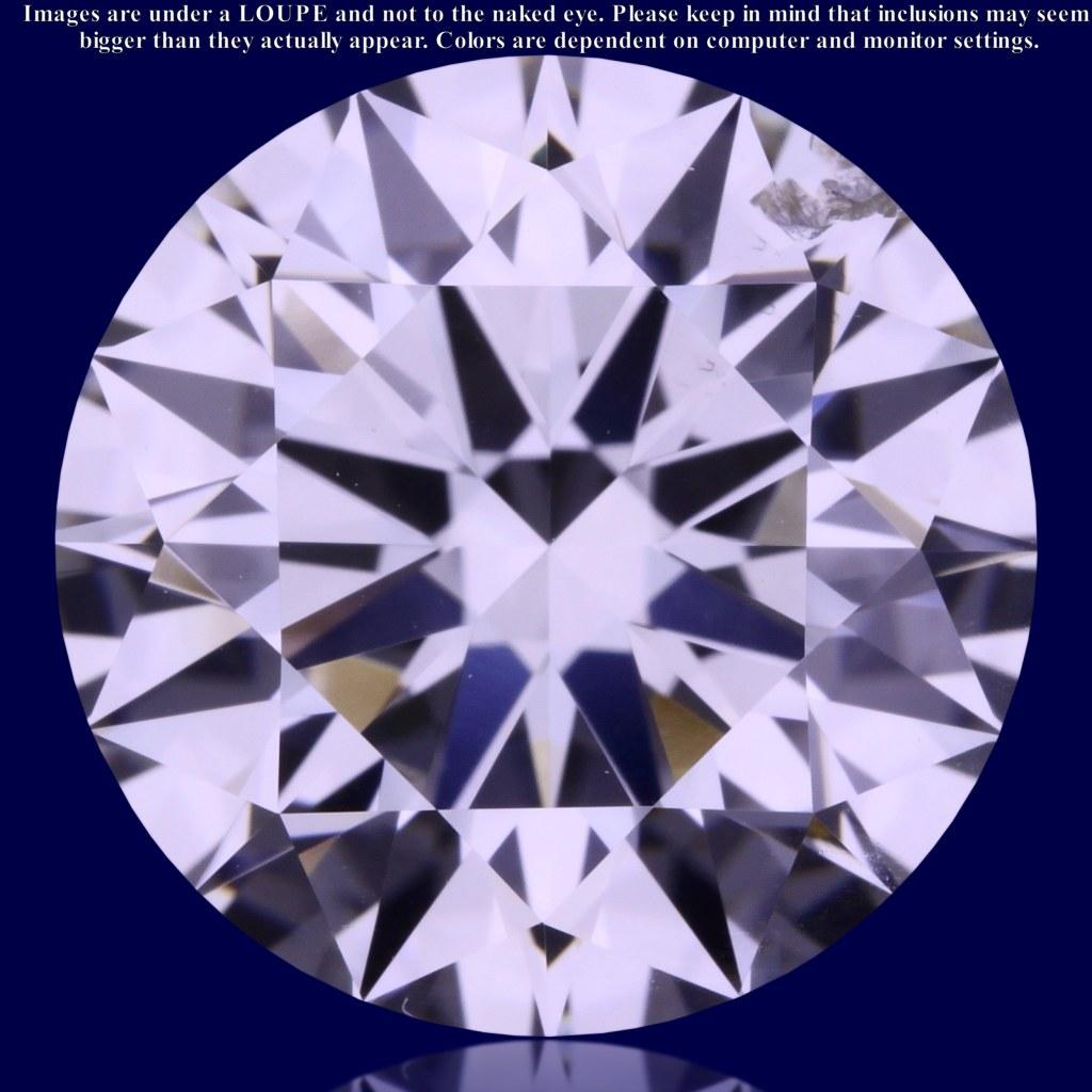 J Mullins Jewelry & Gifts LLC - Diamond Image - LG1804