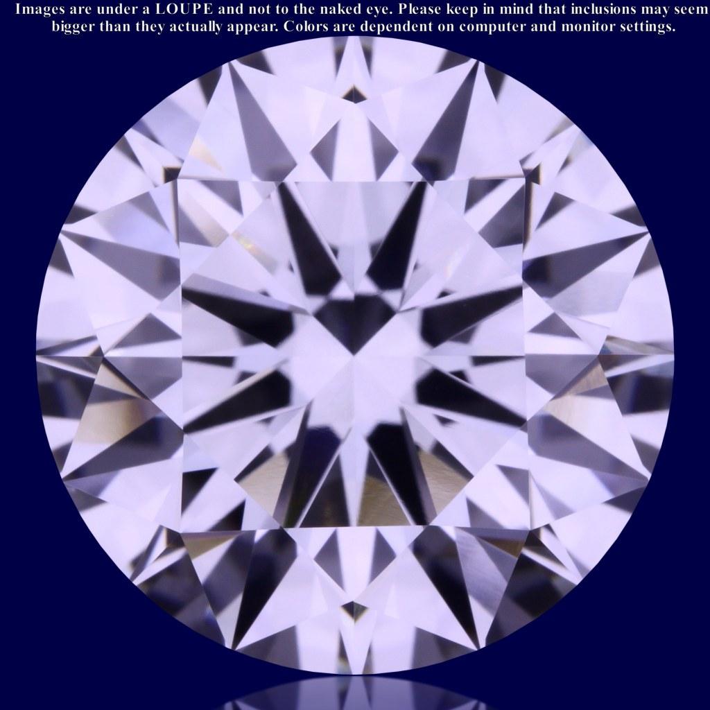 J Mullins Jewelry & Gifts LLC - Diamond Image - LG1812
