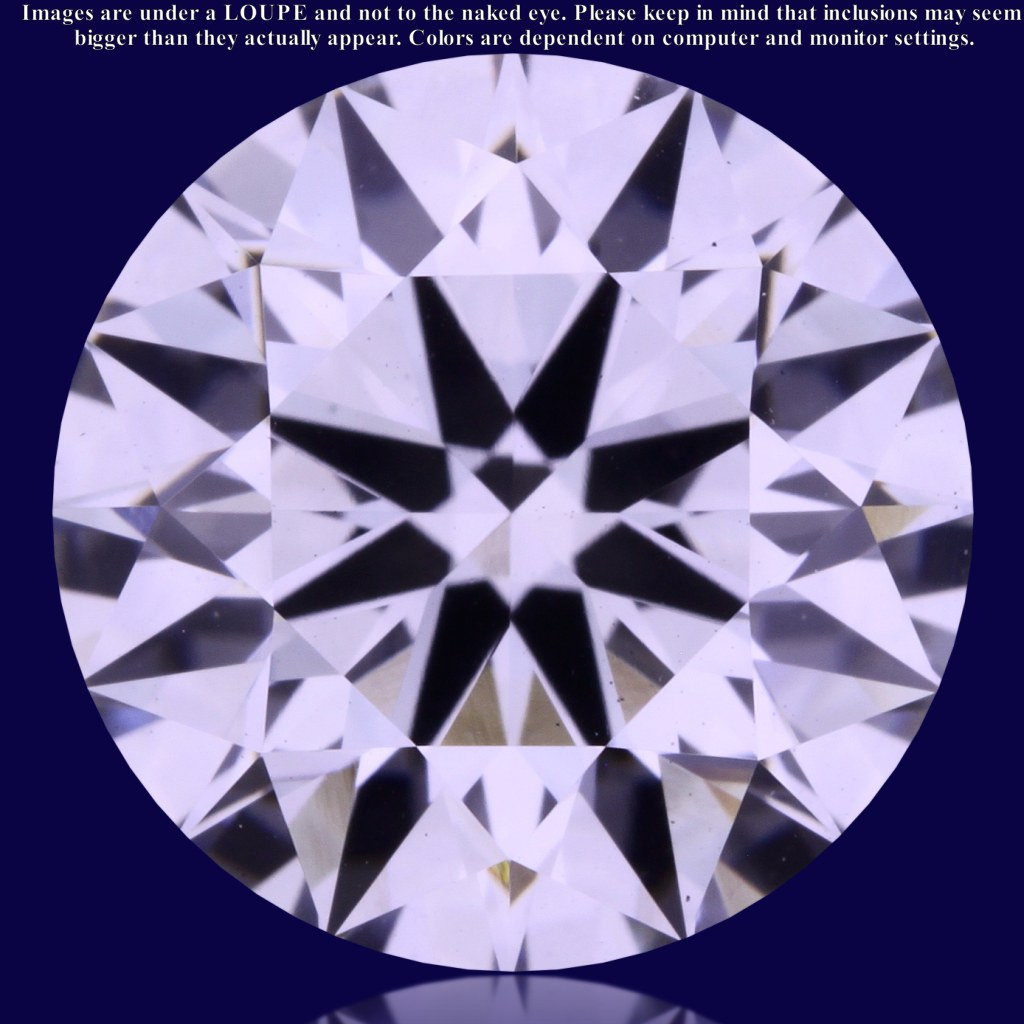 Stowes Jewelers - Diamond Image - LG1815