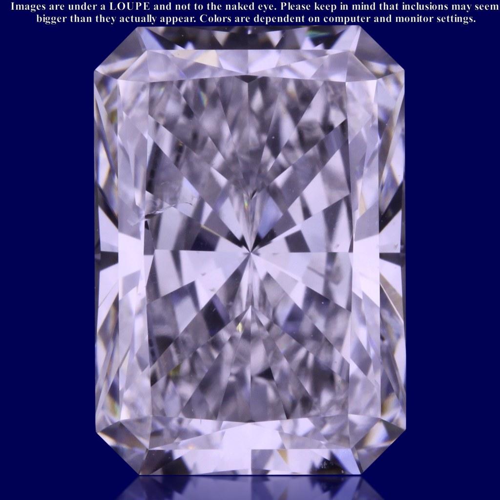 J Mullins Jewelry & Gifts LLC - Diamond Image - LG1822