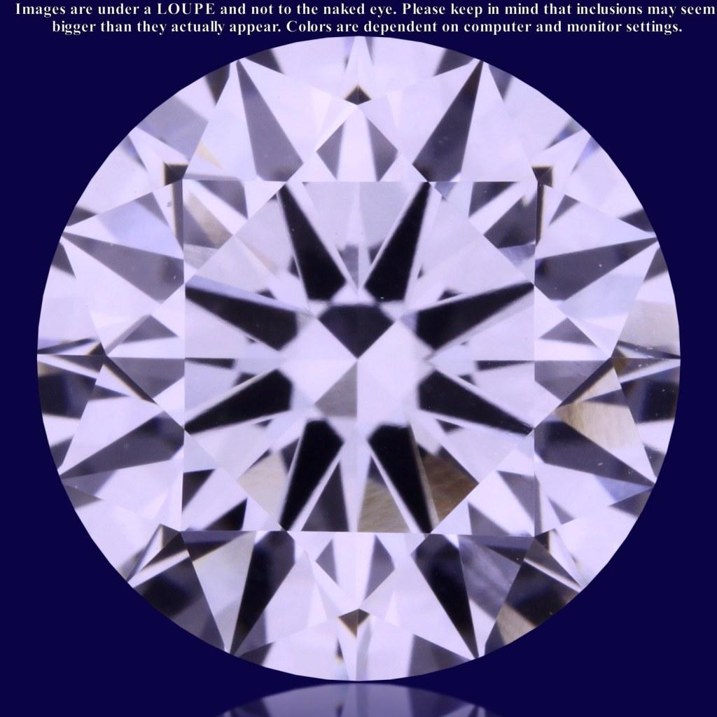 Designs by Shirlee - Diamond Image - LG1825