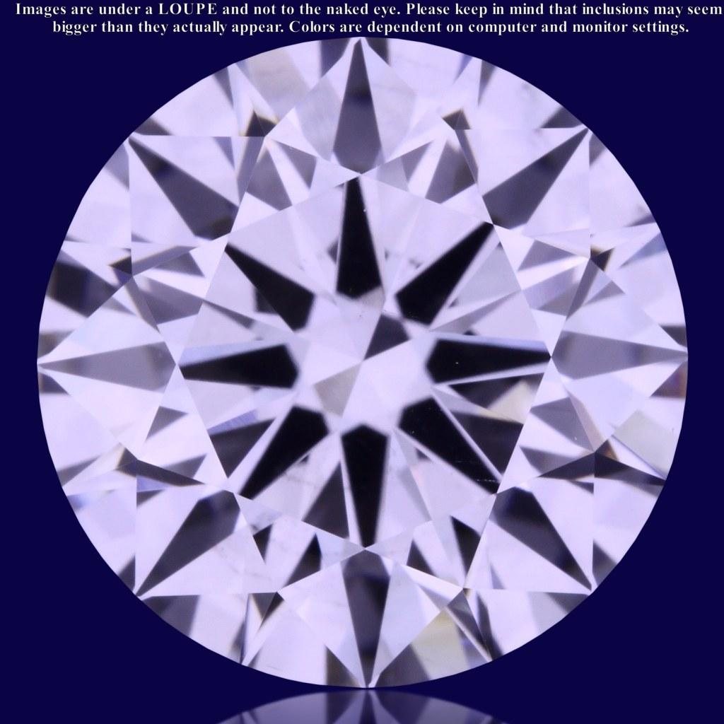 Snowden's Jewelers - Diamond Image - LG1837
