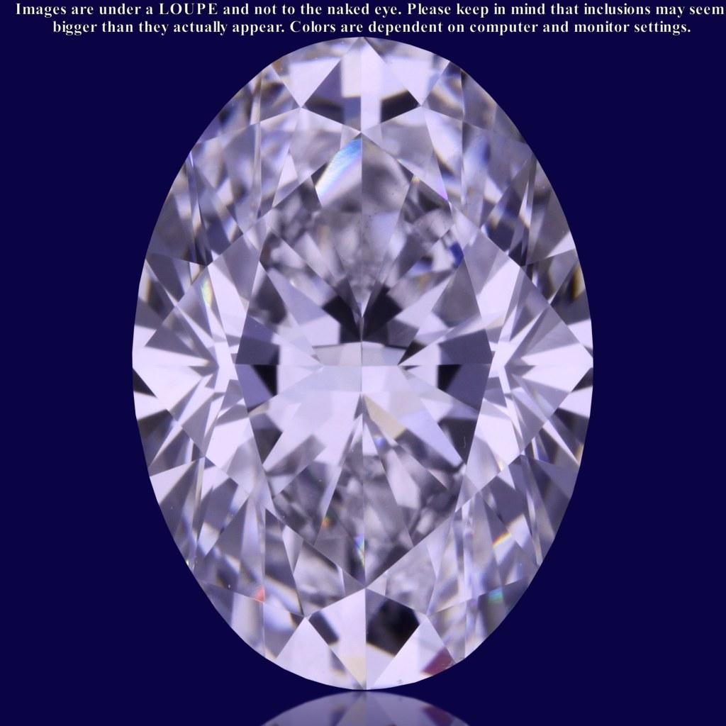 Snowden's Jewelers - Diamond Image - LG1839