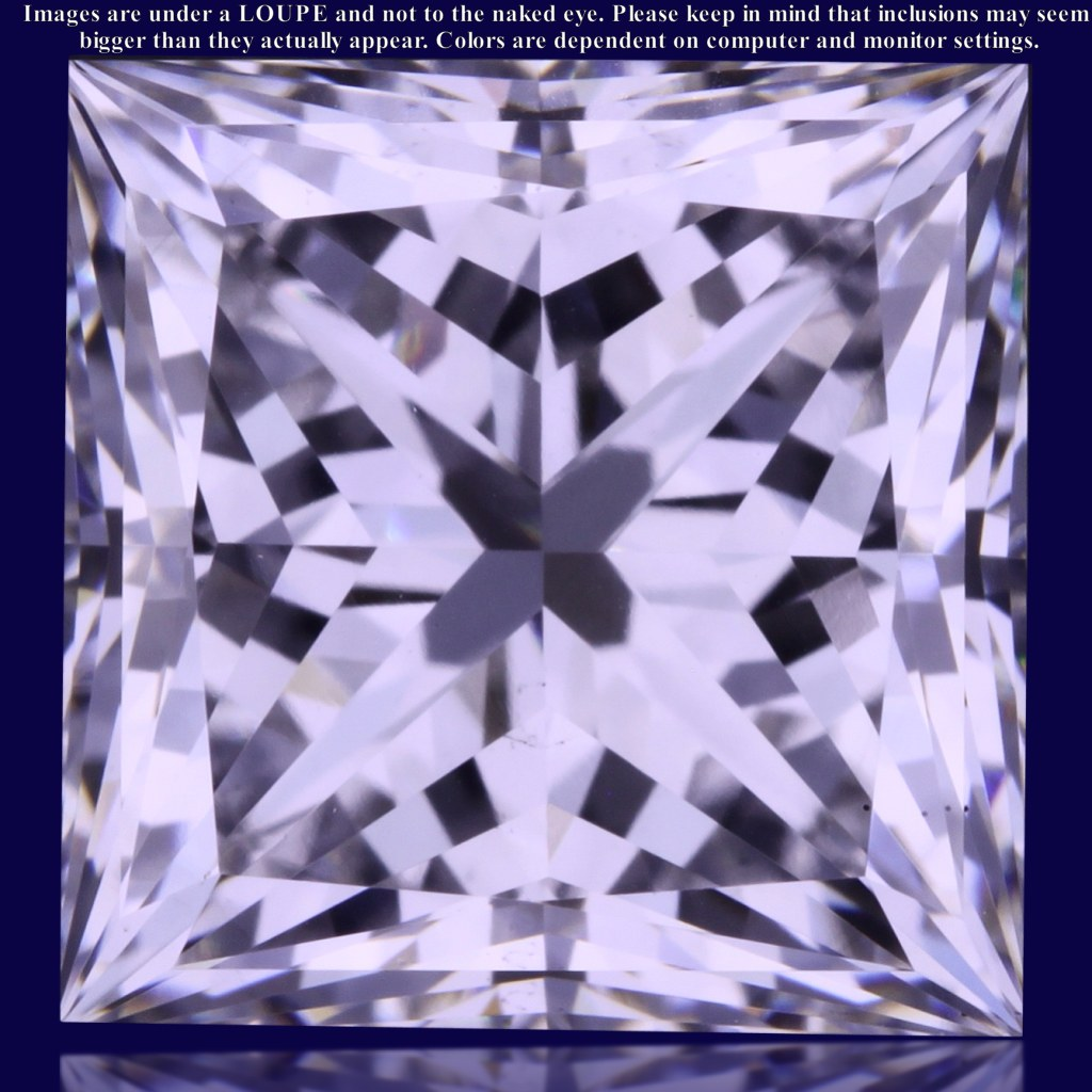 Snowden's Jewelers - Diamond Image - LG1842