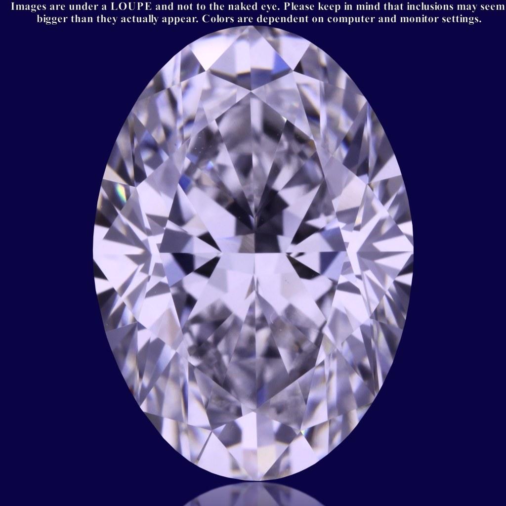 Snowden's Jewelers - Diamond Image - LG1843
