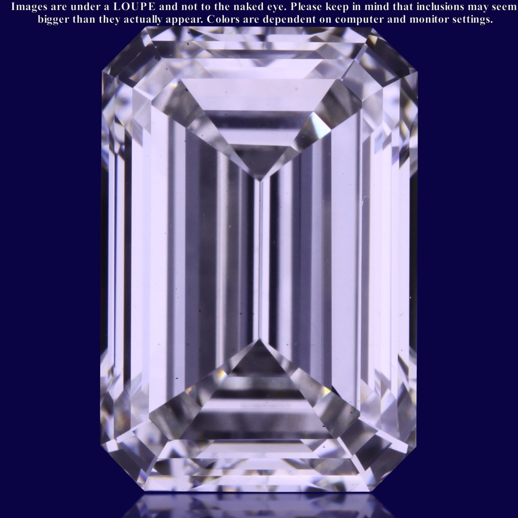 Quality Jewelers - Diamond Image - LG1844
