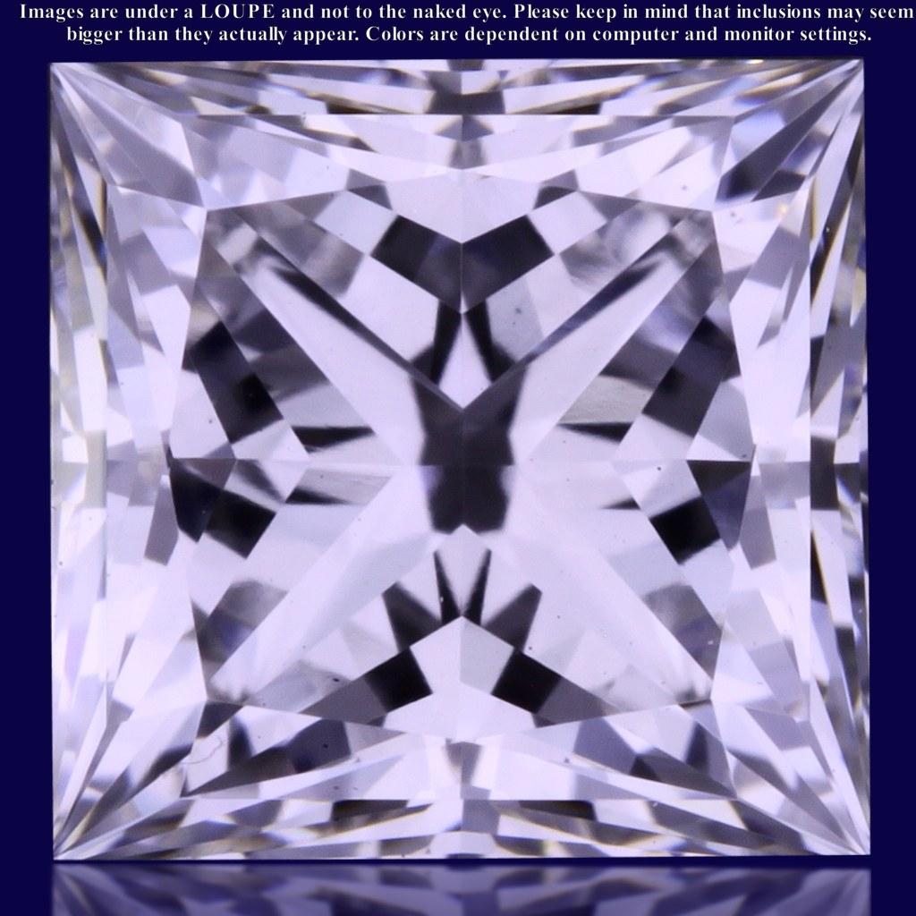 Snowden's Jewelers - Diamond Image - LG1846