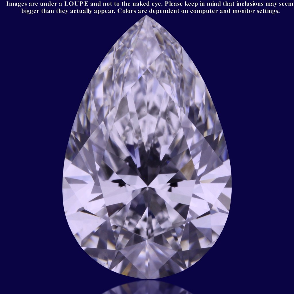 Snowden's Jewelers - Diamond Image - LG1847