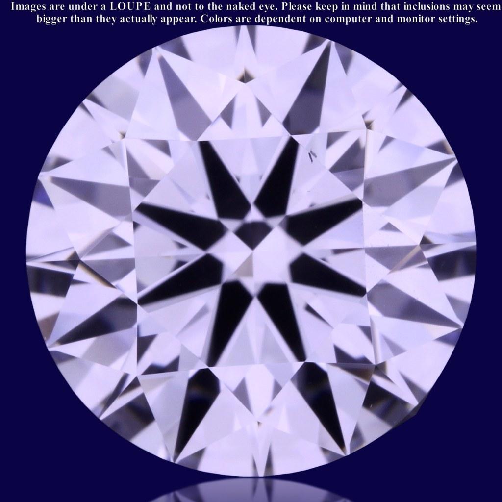 Snowden's Jewelers - Diamond Image - LG1848
