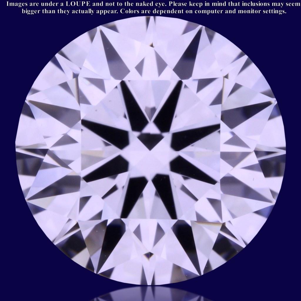 Sohn and McClure Jewelers - Diamond Image - LG1849