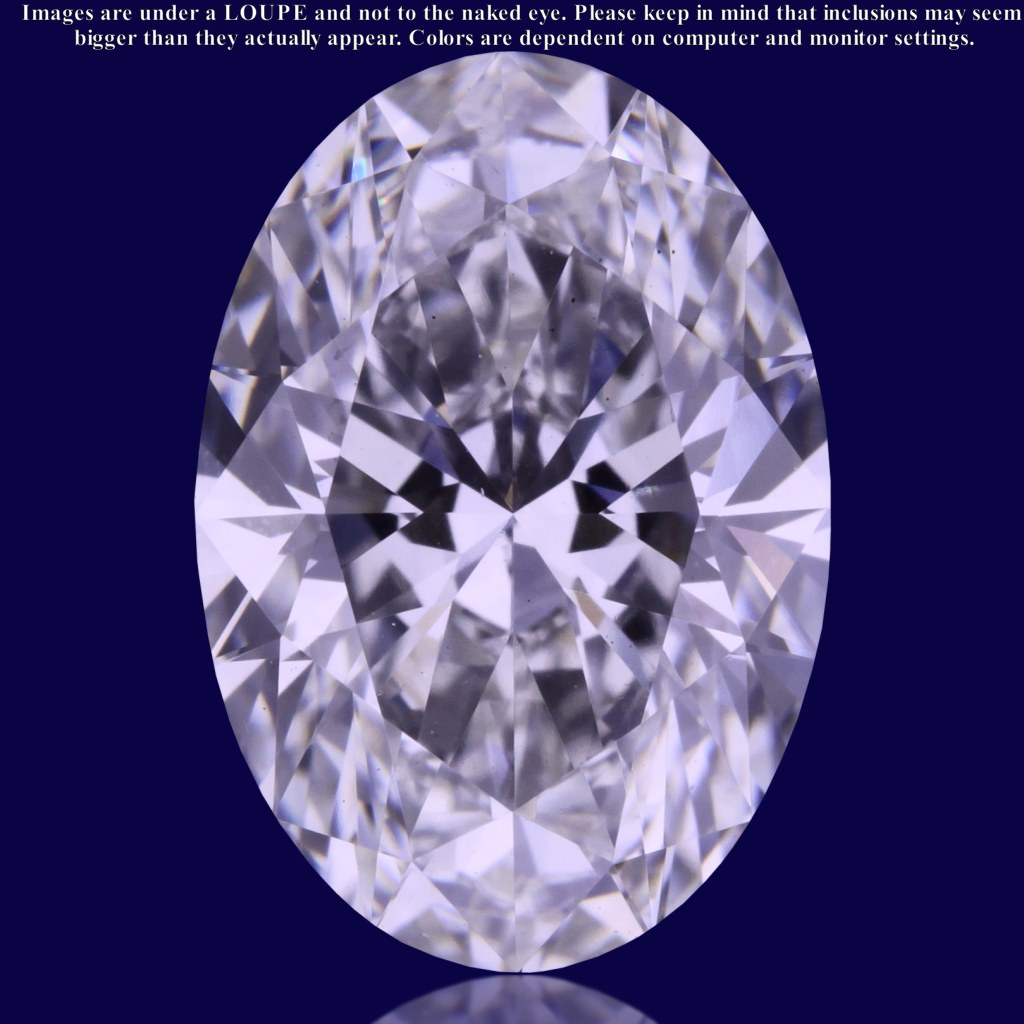 Stephen's Fine Jewelry, Inc - Diamond Image - LG1853