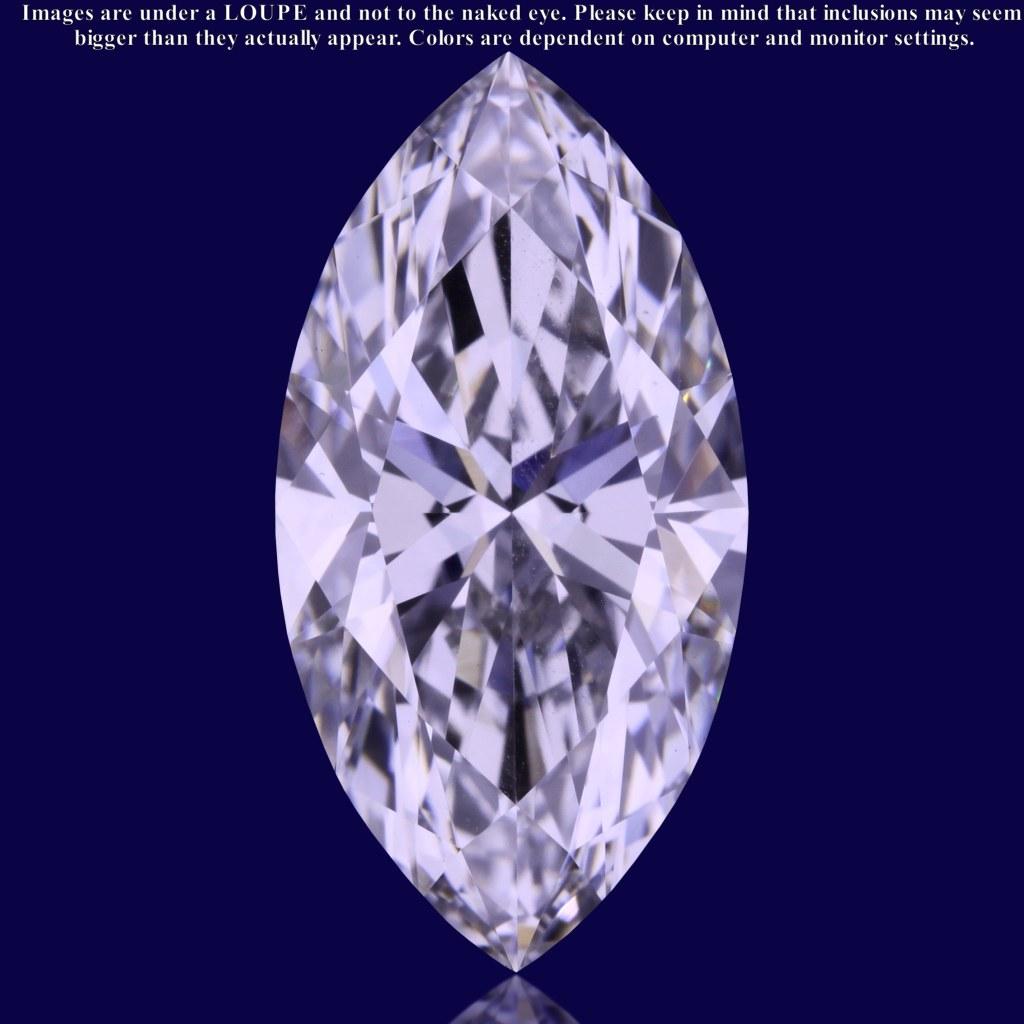Quality Jewelers - Diamond Image - LG1854