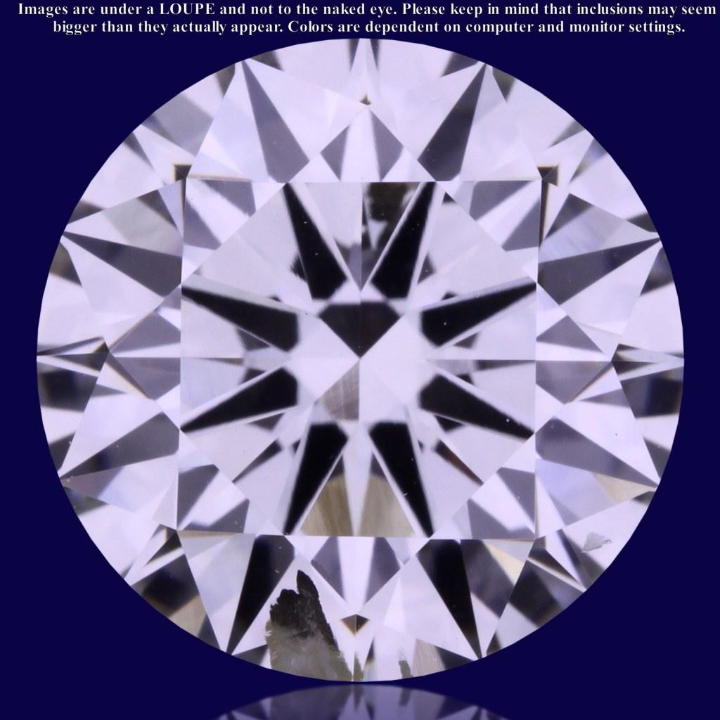 Emerald City Jewelers - Diamond Image - LG1858