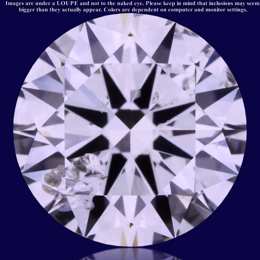 Stowes Jewelers - Diamond Image - LG1862