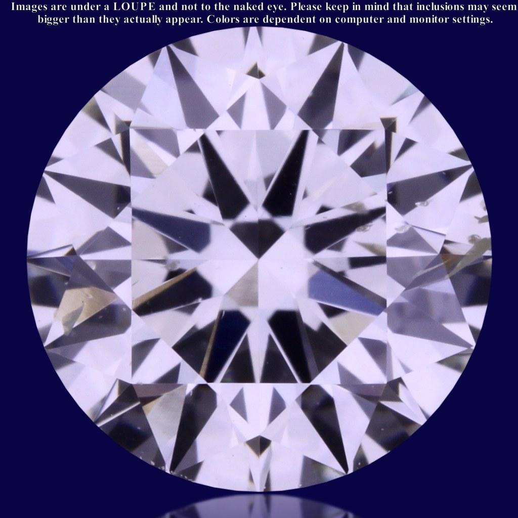 Designs by Shirlee - Diamond Image - LG1867