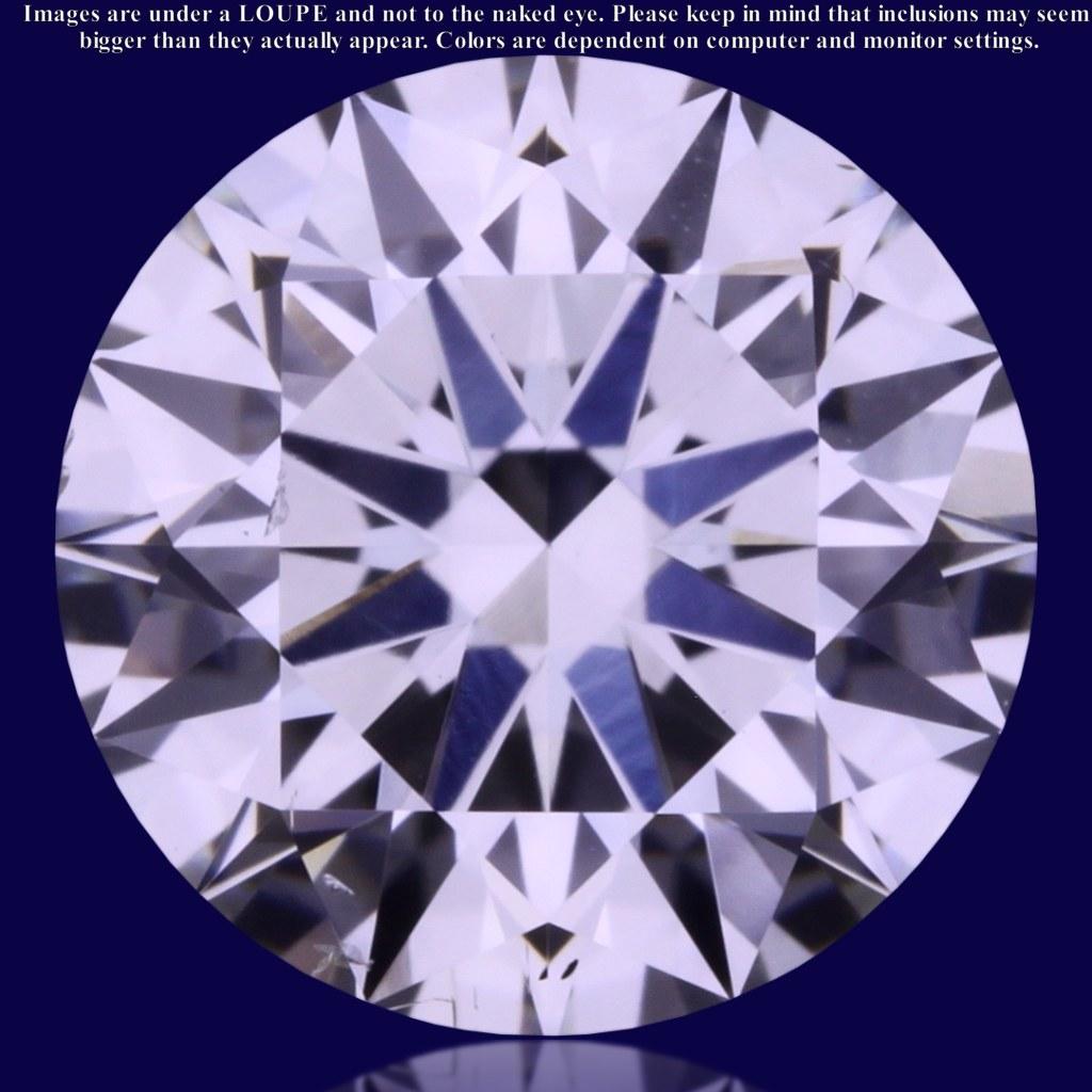Snowden's Jewelers - Diamond Image - LG1868