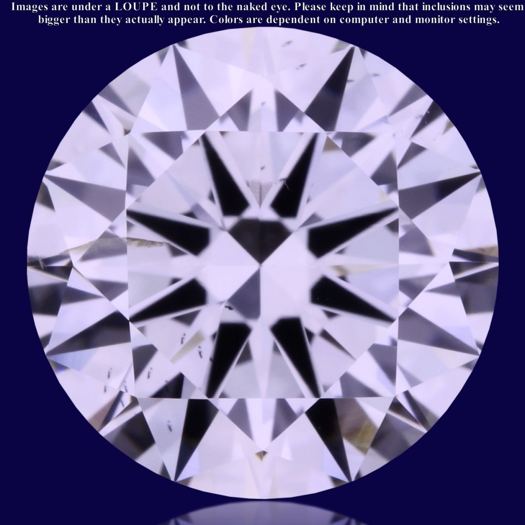 Emerald City Jewelers - Diamond Image - LG1871