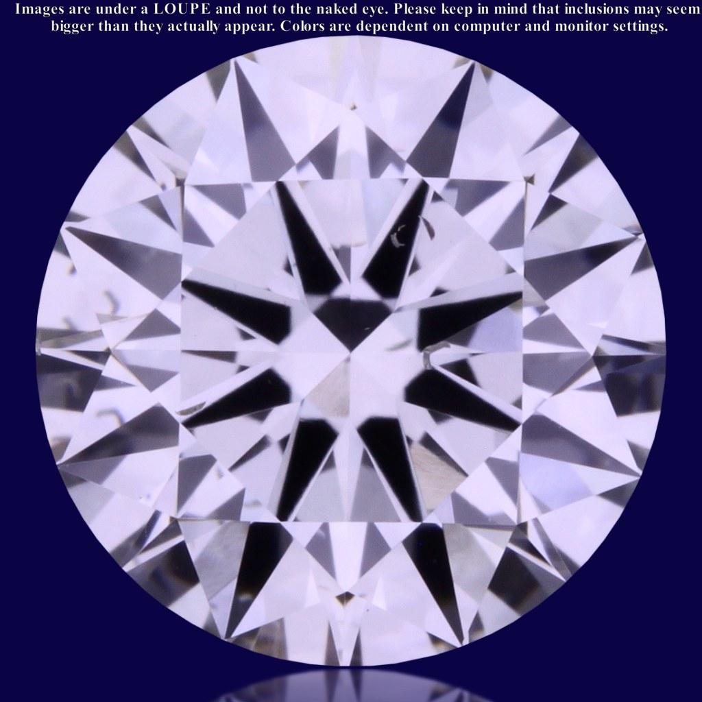 Quality Jewelers - Diamond Image - LG1872