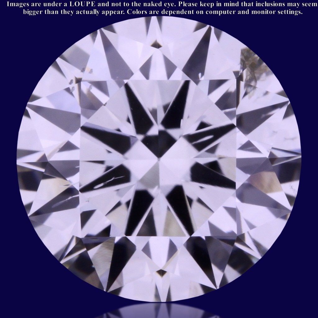 Emerald City Jewelers - Diamond Image - LG1876