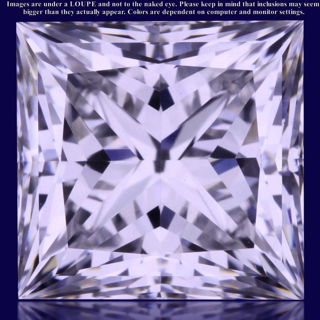 Snowden's Jewelers - Diamond Image - LG1883