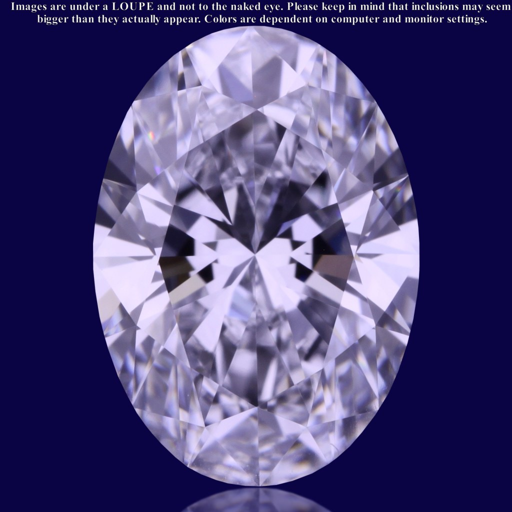 Designs by Shirlee - Diamond Image - LG1885