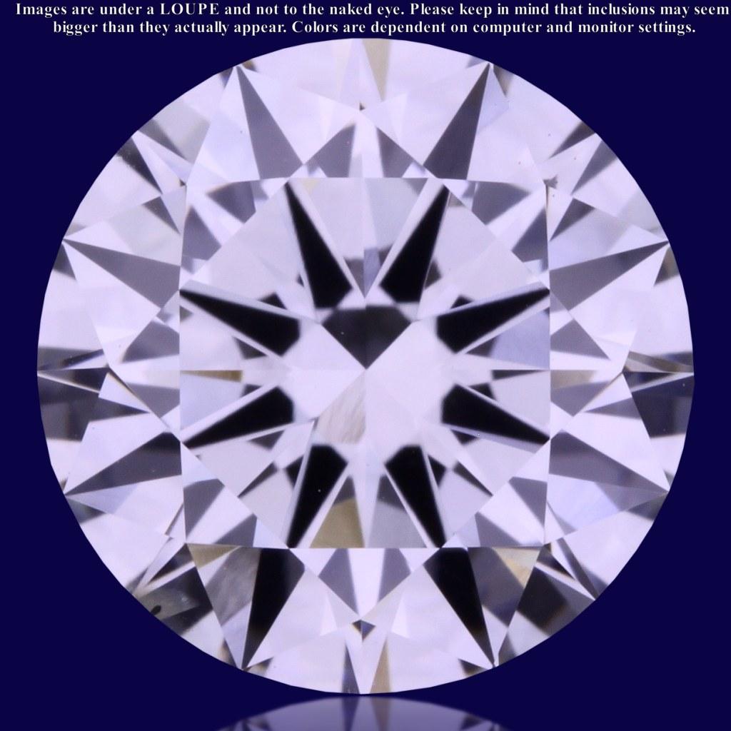 Emerald City Jewelers - Diamond Image - LG1906