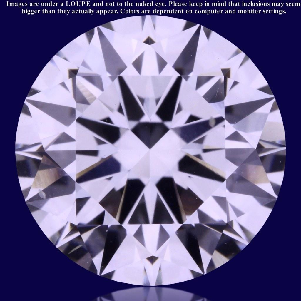 Designs by Shirlee - Diamond Image - LG1917