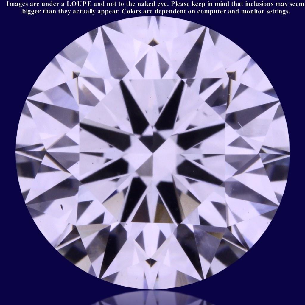 Sohn and McClure Jewelers - Diamond Image - LG1918