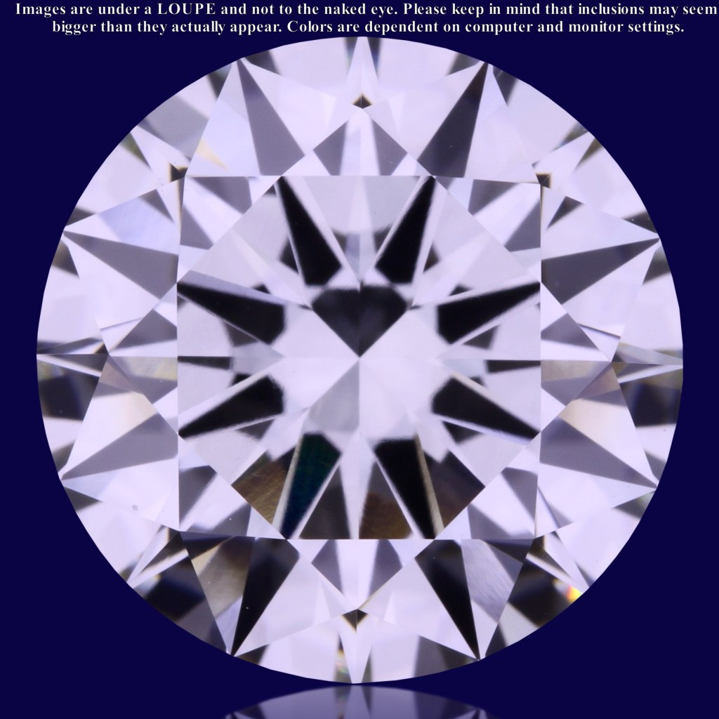 Stephen's Fine Jewelry, Inc - Diamond Image - LG1920