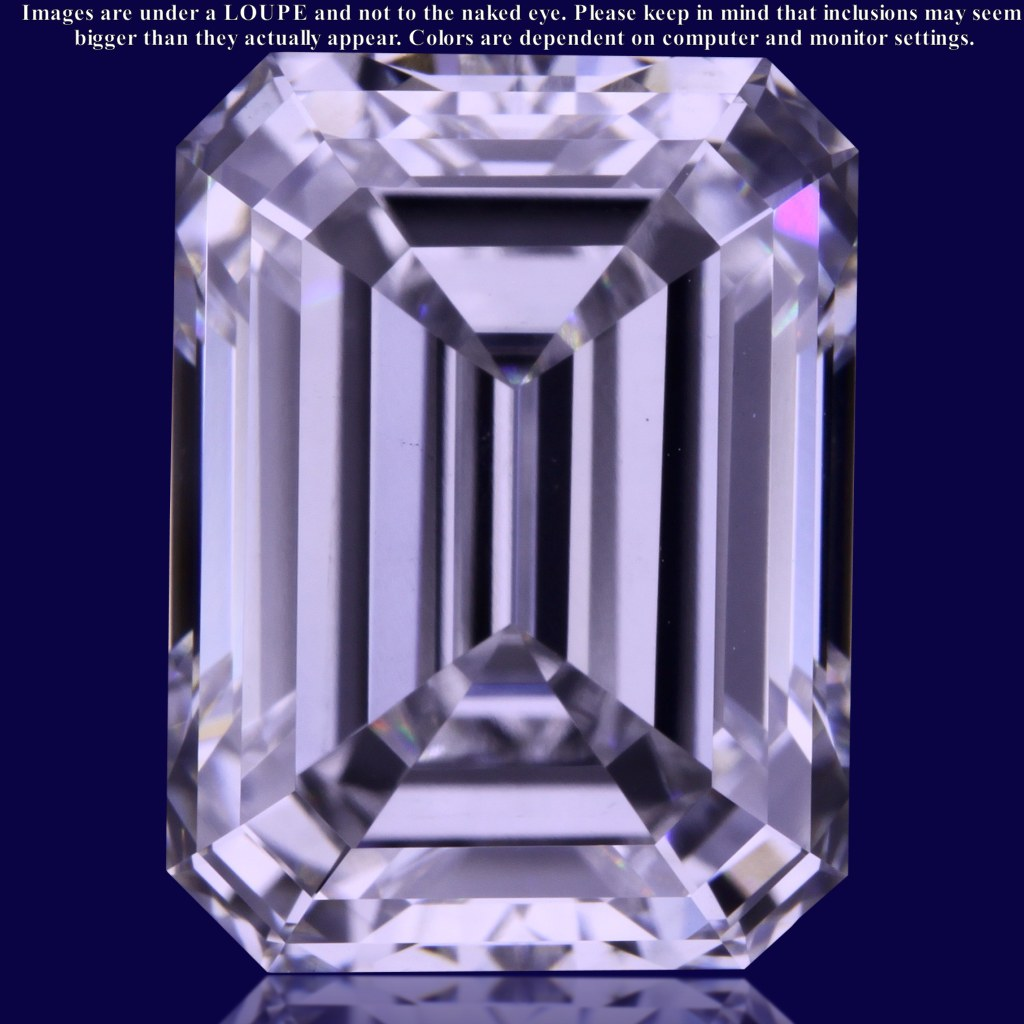 Quality Jewelers - Diamond Image - LG1923