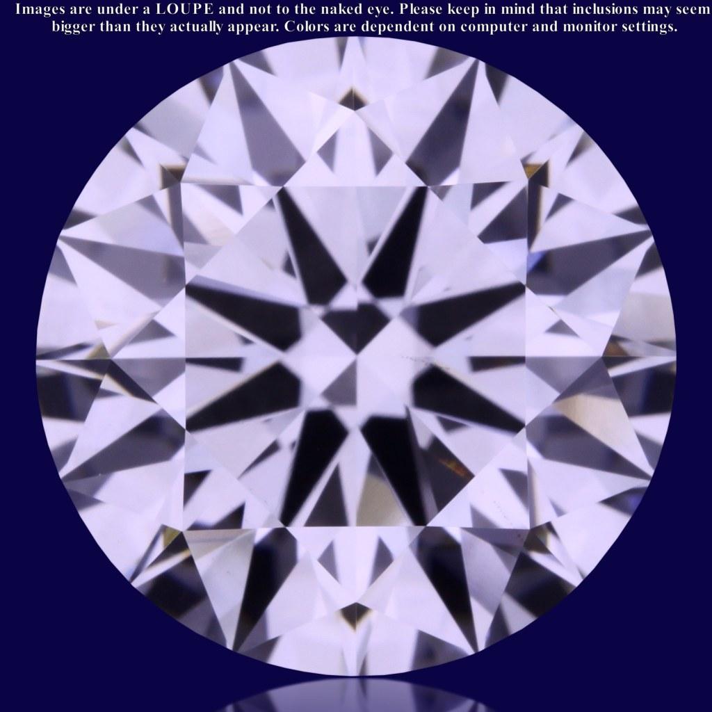 Emerald City Jewelers - Diamond Image - LG1926