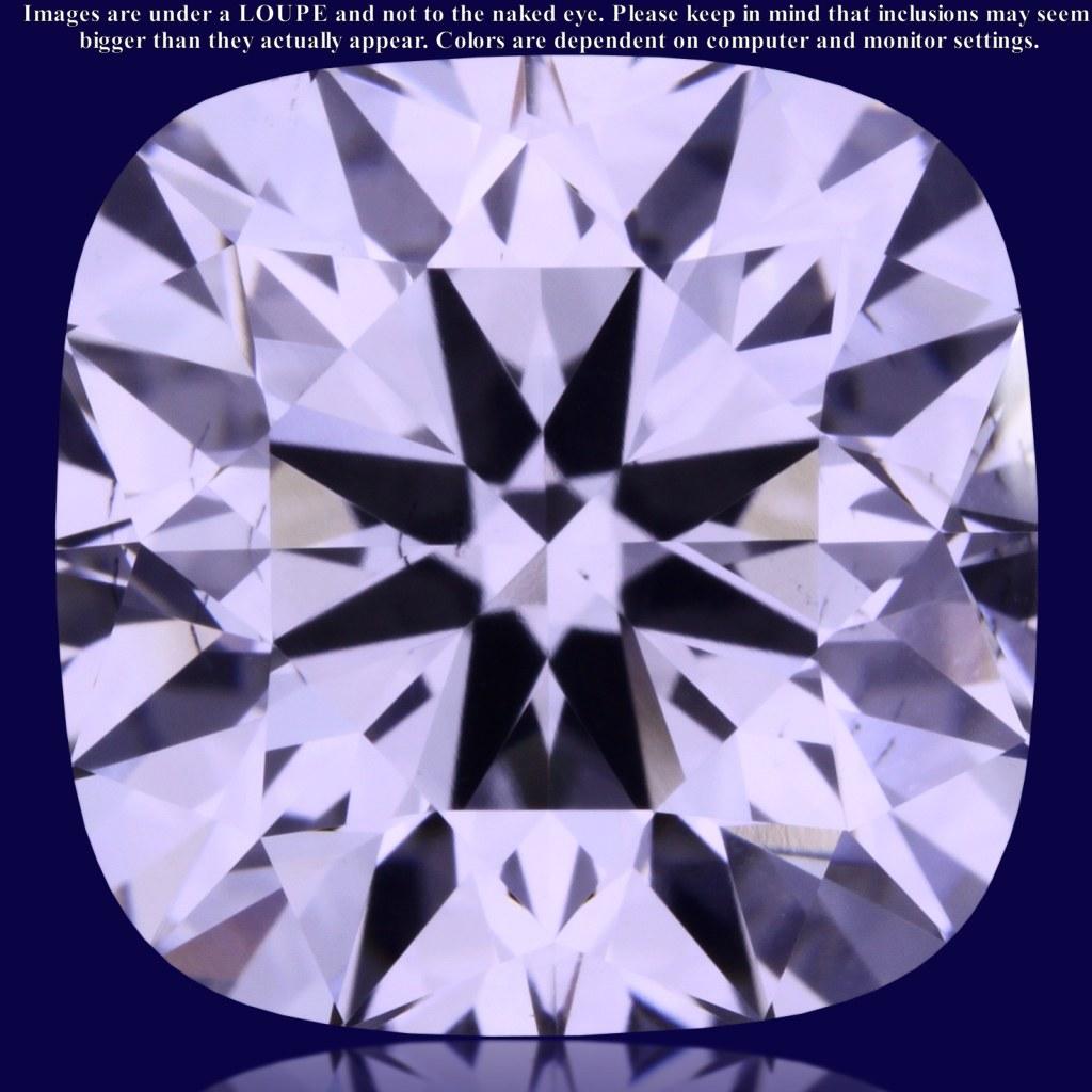 Designs by Shirlee - Diamond Image - LG1927