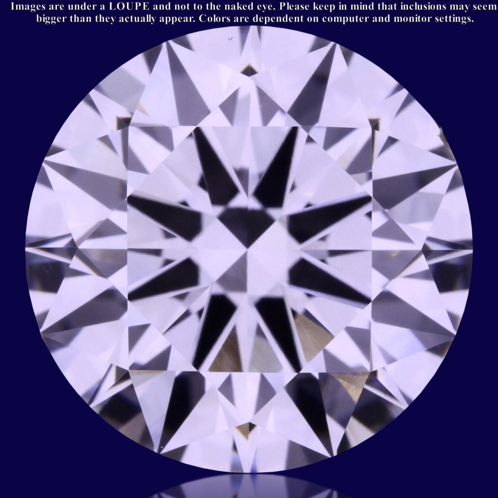 Designs by Shirlee - Diamond Image - LG1928