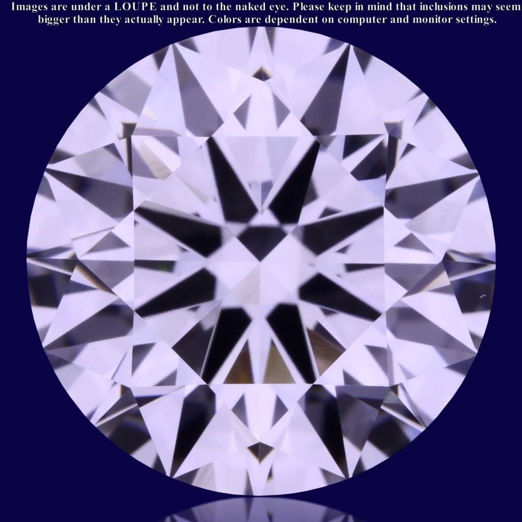 Designs by Shirlee - Diamond Image - LG1930