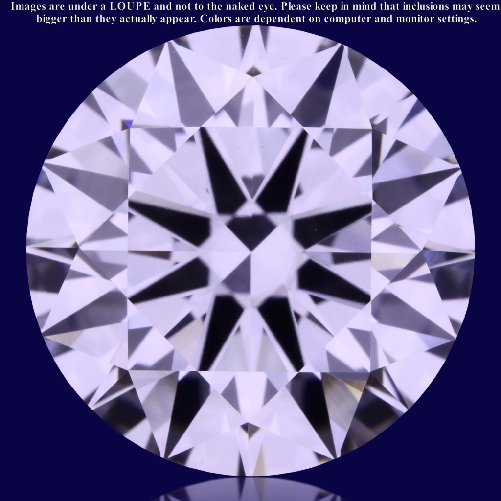 Stephen's Fine Jewelry, Inc - Diamond Image - LG1931