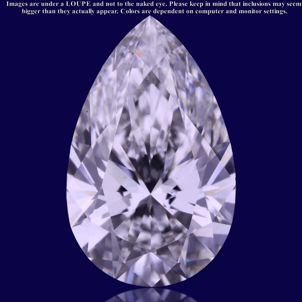 Emerald City Jewelers - Diamond Image - LG1937