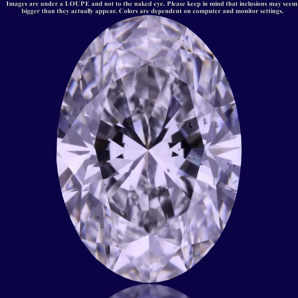 Quality Jewelers - Diamond Image - LG1940