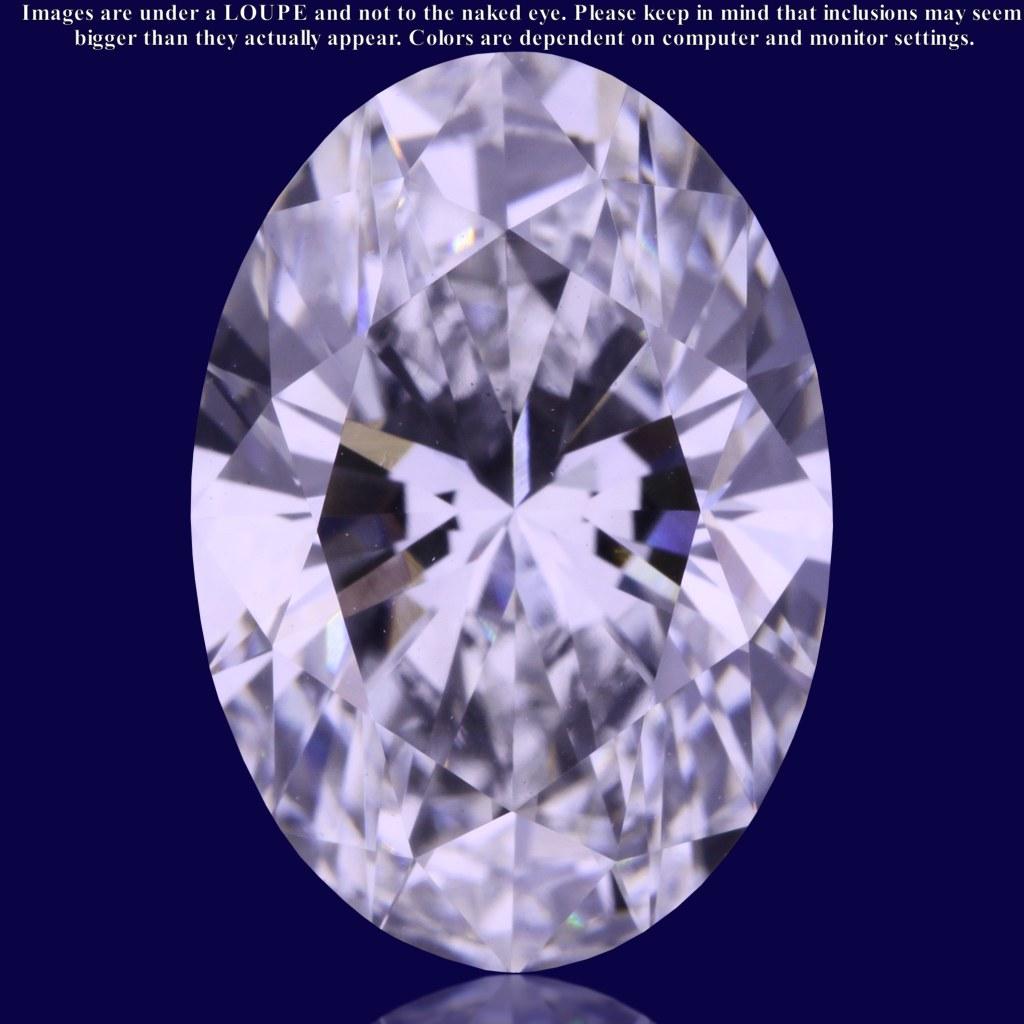 Snowden's Jewelers - Diamond Image - LG1941