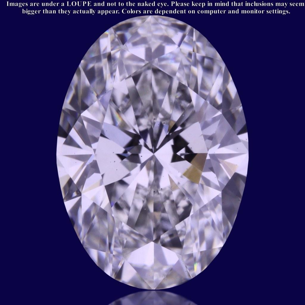 Emerald City Jewelers - Diamond Image - LG1943