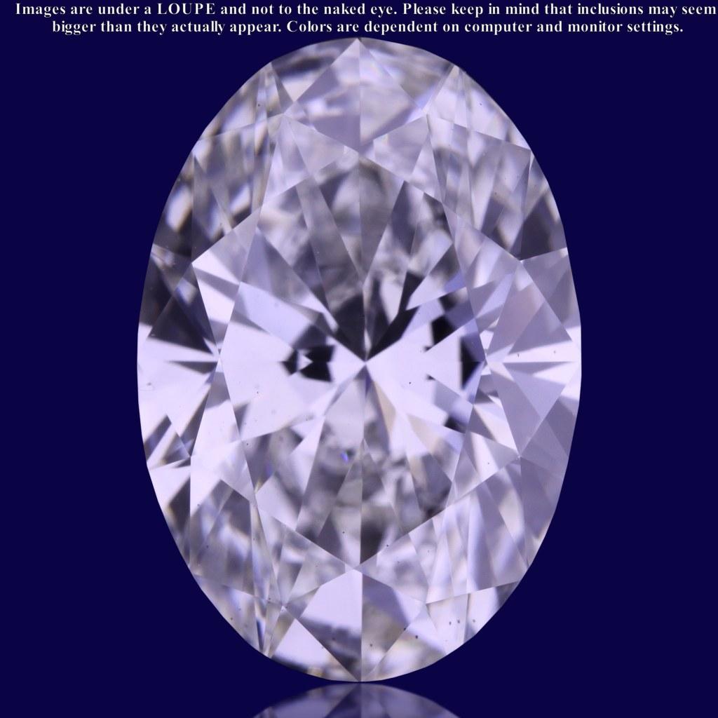Snowden's Jewelers - Diamond Image - LG1944