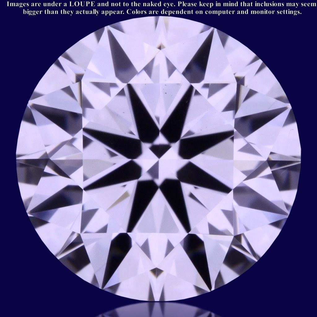 Emerald City Jewelers - Diamond Image - LG1949